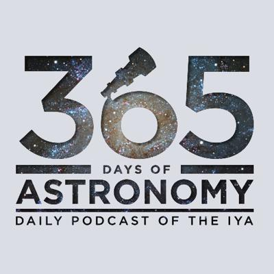 The 365 Days of Astronomy Podcast is a project that is publishing one podcast per day, 5 to 10 minutes in duration, for all 365 days of the year. The podcast episodes are written, recorded and produced by people around the world. We are looking for individuals, schools, companies and clubs to provide 5 - 10 minutes of audio for the daily podcast. You can do as few as 1 episode or up to 12 episodes (one per month, subject to our editorial discretion). Our goal is to encourage people to sign up for a particular day (or days) of the year.