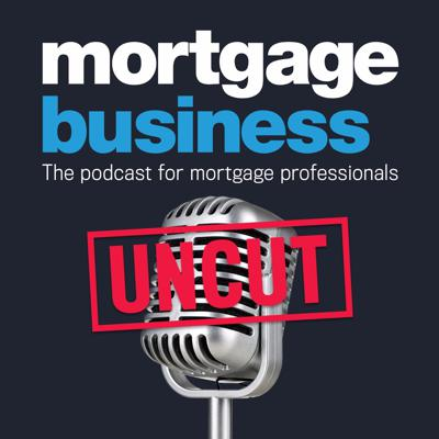Mortgage Business Podcast Network