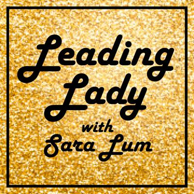 Are you an aspiring Leading Lady? I am too! Join me in celebrating and learning from the Leading Ladies featured on this podcast who are making a difference in their community. Our journey will begin in South Dakota! Don't run away just yet dear listener, we have some amazing Leading Ladies in this flyover state! Leadership comes in many forms, and you don't have to be a CEO to lead, but you do need energy and a willingness to learn.  Intro and outro music is