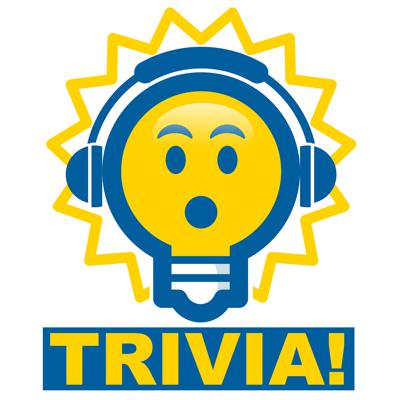 Stuff I Never Knew is weekly trivia game show recorded live online!  Each week 4 players from around the world call in and battle it out over 3 rounds of trivia until 1 winner remains!  We play different games and have different challenges each week.  Check us out!