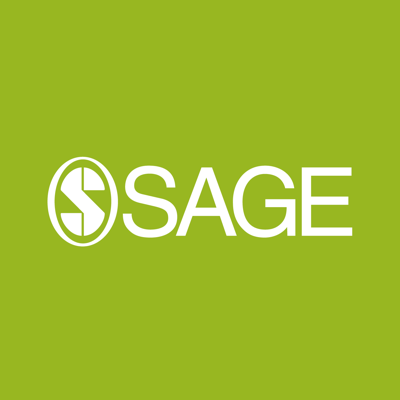 Welcome to the official free Podcast site from SAGE for Psychology & Psychiatry.  SAGE is a leading international publisher of journals, books, and electronic media for academic, educational, and professional markets with principal offices in Los Angeles, London, New Delhi, and Singapore.