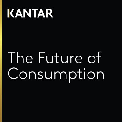 The Future of Consumption