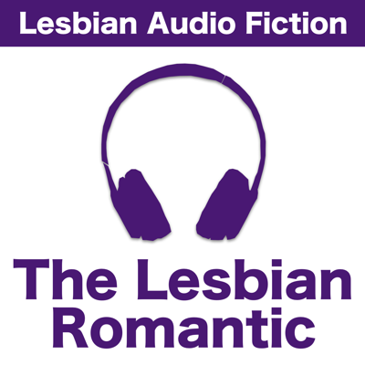 Lesbian romance stories brought to you as an immersive podcast. Created to make you smile, blush or keep you on the edge of your seat. Listen with headphones to immerse yourself fully! New chapter every other Tuesday.