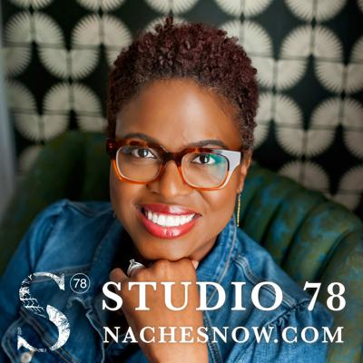 What would you do if you could not fail? Studio 78 is a podcast for creative entrepreneurs (artist, makers, educators, coaches, curators, designers, etc.) who want to learn how to make money from their passion.  The studio is filled with stories from everyday females with extraordinary stories of entrepreneurship. They share how they've achieved success through personal and self-development, productivity, marketing, and determination.  Nache Snow encourages you to find and pursue your passion through self-discovery, positive mindset, hard work, and just GETTING STARTED! Prepare to be inspired and walk away with actionable steps to do the thing you've always wanted to do.