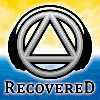 This is the podcast where we use the 12 step program of recovery to solve the alcoholic addiction problem.  This is the podcast where life is seen through a 12 step recovery lens.  This is a podcast about men and women who have recovered from a seemingly hopeless state of mind and body.  We have discovered a solution, we have a way out.  We have leaned how to live sober and happy.  Join us on this journey called life.