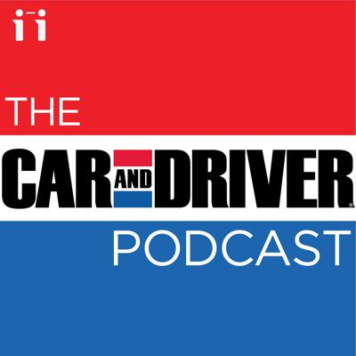 Car and Driver magazine brings its irreverent and no-holds-barred take on cars and happenings in the automotive world. Hear straight talk from Car and Driver's top editors replete with their unique brand of humor and expert insight, which has made Car and Driver the leader in automotive news.