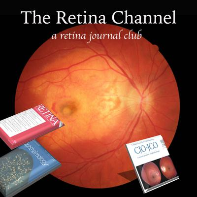 The Retina Channel Podcast