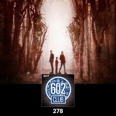 Cover art for 278: Blind Puzzling