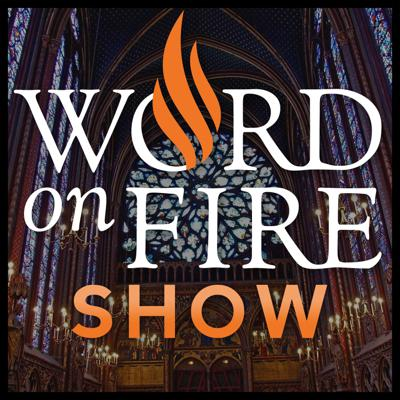 Join Bishop Robert Barron for a weekly podcast on faith and culture. Find more episodes at http://WordOnFireShow.com and submit your questions at http://AskBishopBarron.com.
