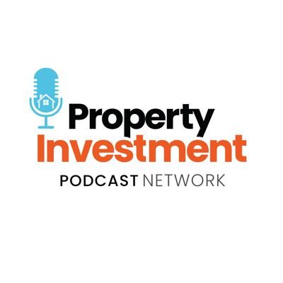 Property Investment Podcast Network