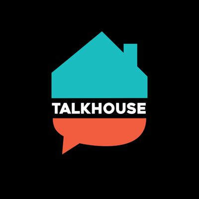 Talkhouse is a media company and outlet for musicians, actors, filmmakers, and others in their respective fields. Artists write essays and criticism from firsthand perspectives, speak one-on-one with their peers via the Talkhouse Podcast and Talkhouse Live events, and offer readers and listeners unique insight into creative work of all genres and generations. In short— Talkhouse is writing and conversations about music and film, from the people who make them.