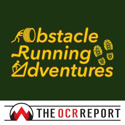 Obstacle Running Adventures