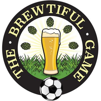 Good friends, good beer, and great soccer are a beautiful combination. The Brewtiful Game invites you to hang out with Blake Braswell, Ron Keller, and Michael Ferris as we discuss all the current soccer stories while introducing you to a newcraft brew with each episode. Some of the leagues and teams discussed are the Premier League, MLS, NWSL, USMNT, USWNT, and FIFA World Cup.