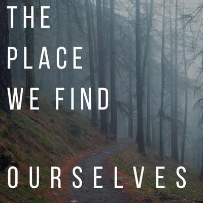 The Place We Find Ourselves podcast features private practice therapist Adam Young (LCSW, MDiv) and interview guests as they discuss all things related to story, trauma, attachment, and interpersonal neurobiology. Listen in as Adam unpacks how trauma and abuse impact the heart and mind, as well as how to navigate the path toward healing, wholeness, and restoration. Interview episodes give you a sacred glimpse into the real-life stories of guests who have engaged their own experiences of trauma and abuse. Drawing from the work of neuroscientists such as Allan Schore, Dan Siegel, and Bessel van der Kolk, as well as Christian thought leaders Dan Allender and John Eldredge, this podcast will equip and inspire you to engage your own stories of harm in deep, transformative ways.
