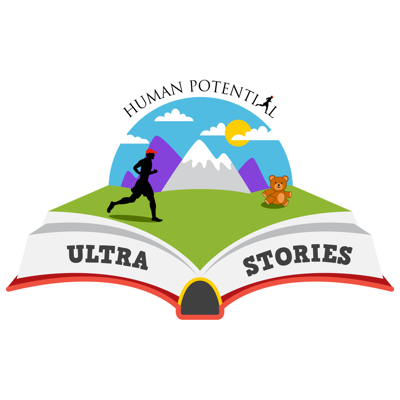 Ultra Stories is brought to you by The Human Potential Running Series, Colorado's largest series of ultra marathons. Ultra Stories strives to tell the stories that we get to share on the trails while running together, but don't get to hear in our everyday lives. These are the stories that magazines, or online running media channels, never tell. We find every runner's story fascinating; regardless of where you finish the race; we want to hear the stories that dare you to dream it, move you to do it, and will you to experience it. The Ultra Stories Podcast focuses on telling the unique stories of those individuals who face and overcome adversity through the sport of ultra. It is a celebration of the sport by telling the personal stories of those who participate, and dare to discover their own Human Potential.