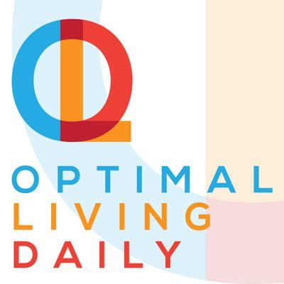 I read you the best content on personal development, minimalism, productivity, and more, with author permission. Think of Optimal Living Daily as an audioblog or blogcast where the best blogs are narrated for you for free.
