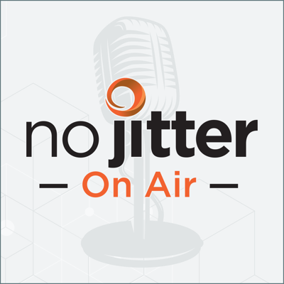 No Jitter On Air