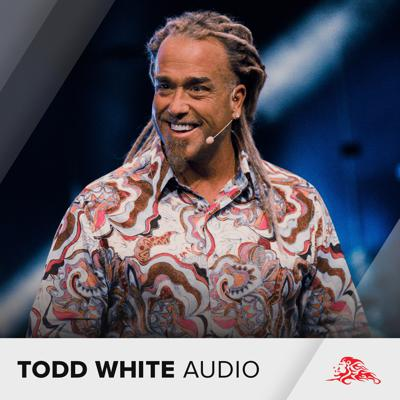 Todd was a drug addict and atheist for 22 years—when in 2004—he was radically set free! Todd believes that redemption and righteousness are the foundational keys for living life as a new creation in Christ. After God opened Todd's eyes to this truth, Todd's foremost desire is to see the Holy Spirit flowing through believers everywhere that they go–at work, school, grocery stores, malls, gas stations, and more. Todd's true joy is being able to reproduce a 24/7 kingdom lifestyle in every believer. His heart is to activate people in the simplicity of who they really are and confront the barriers that hold them back from being who God created them to be. No one is excluded! | To learn more about Todd White and the ministry of Lifestyle Christianity, visitlifestylechristianity.com.