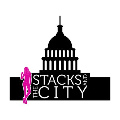 Stacks and the City is the podcast about getting this money and obtaining financial independence by any means necessary.  Host Ashley Copeland is a 20- something living in Washington, DC.  She owns and manages two properties and saved an additional $40,000 in assets all without earning a six figure salary.  Ashley has all the tips, tricks, and hacks to help you get this money and live the life you deserve.