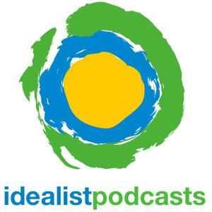 The Idealist.org Podcasts