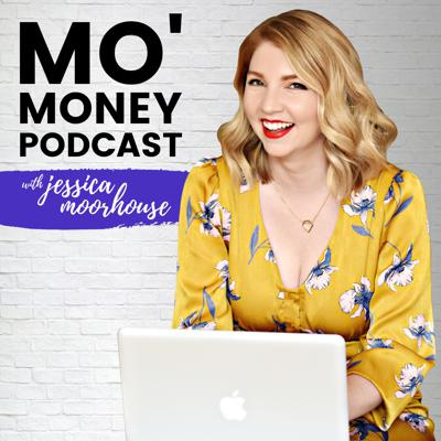 Mo' Money Podcast