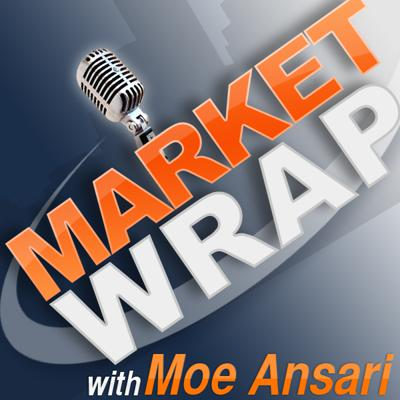 Market Wrap with Moe