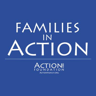 Families In Action
