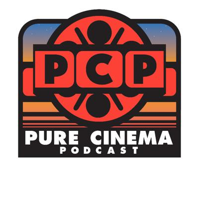 A weekly film podcast hosted by Elric Kane (of the Shock Waves podcast) and Brian Saur (of the Rupert Pupkin Speaks film blog) featuring discussions of new films, old films, double features, cult movies, filmmakers and movie lists among a smorgasbord of other Cinema-related things.