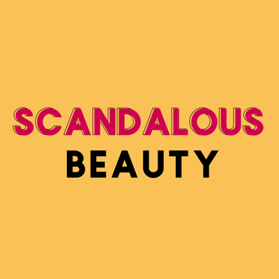 The Scandalous Beauty podcast is a makeup and beauty audio show that features interviews and commentary from top artists and influencers in the industry, plus beauty news and reviews by host Erin Baynham.