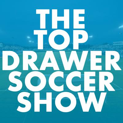 Uncovering the underbelly of American soccer