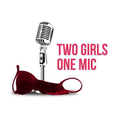 Everyone's a critic, even with porn. Hosts, Yvette and Alice, discuss the holes and the plot holes of your favorite porn. They're joined by comedians, porn stars, scientists, authors to review films, discuss the industry, and topics that are porn/sex adjacent.   Support us: Patreon.com/twogirlsonemic