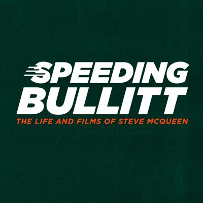 Speeding Bullit: The Life and Films of Steve McQueen is a podcast that takes an in-depth look at the life and films of Hollywood icon Steve McQueen. The podcast was created and is written, produced, and hosted by Kelsy Norman. Episodes include conversations with writers, actors, and directors, as well as detailed reviews of the actor's movies and TV appearances.