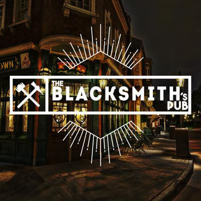 A monthly podcast with 2 blacksmiths, Jesse and Rick, talking shop and hanging out with guests, all the great things about a pub with a blacksmith frame of mind.  A pub is the social center of a community, a place to meet friends, share a drink, swap stories and have a laugh.  It's a place to relax and recharge, so come on in, grab a drink and join the conversation in the Blacksmith's Pub.