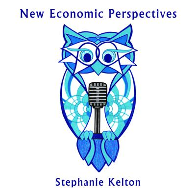 Cover art for Fred Lee Talks About his Contributions to Heterodox Economics