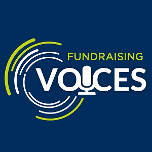 How to get your fundraising calls answered- whitelising and Visual Caller ID