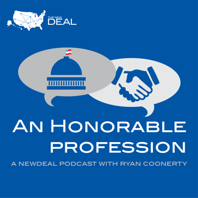 An Honorable Profession