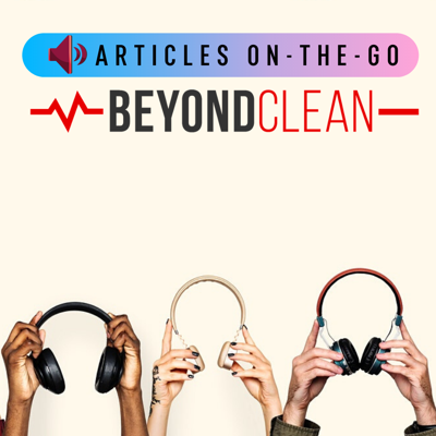 Cover art for Articles On-The-Go: 5 Tips for Winning the Race Against the Reprocessing Clock