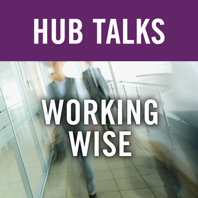 Cover art for Working Wise: Be Careful of Your Carrots and Sticks: Legal Pitfalls of Employer Wellness Incentives
