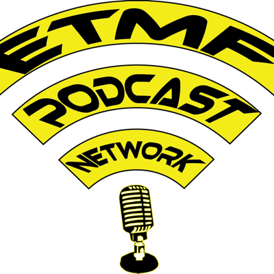 ETMF Podcast Network