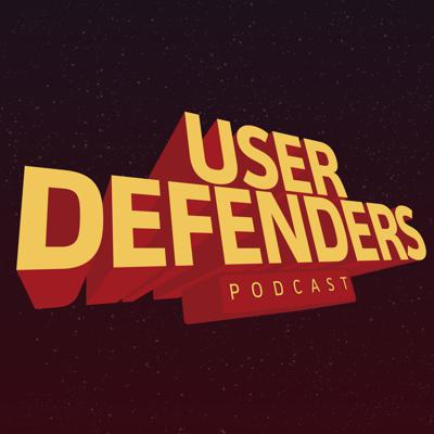There are scores of inspirational UX Designers out there who are doing outstanding, innovative work and helping to shape the future in their struggle to solve important design problems while fighting for the users.  In our highly accelerating world of technology, wearables and the connected life, there's never been a better time to be a great UX Designer.  This podcast is aimed at highlighting those leading the way in their craft by diving deeper into who they are, and what makes them tick/successful, in order to inspire and equip those aspiring to do the same.