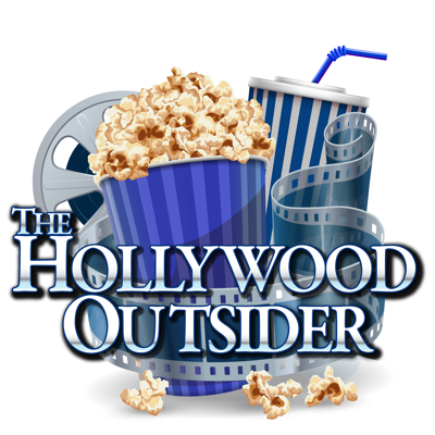 The Hollywood Outsider is a weekly entertainment podcast where we discuss specific topics in film and TV, review current movies, interview independent filmmakers, and put our own spin on movies and television. Winner at the 2017 Podcast Awards for Best TV & Film.  Subscribe & listen to a new HO every week!