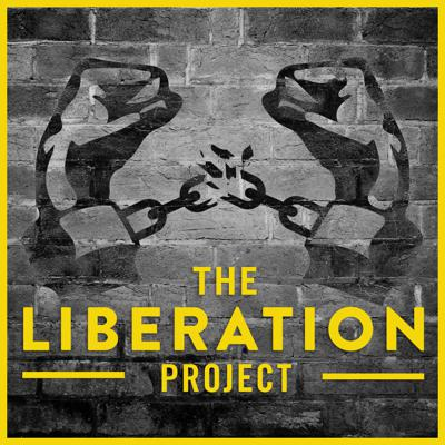 The Liberation Project: A Movement for Manhood