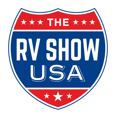 The RV Show was created by an energetic group of RV enthusiasts that share in the love of the RV Lifestyle and want to share their experiences, enthusiasm and knowledge with others. Our Pledge- The RV Show promises to take an honest approach to the way we conduct business, to help spread the word of the exciting possibilities that RVing offers and to do business with RV Dealers and others that live up to a strict set of business principles as required by The RV Show. Be Featured On The Show! How do I become a Featured Destination or be a Guest on The RV Show? It's easy. Just send us an email along with a link to your website and social media links (Facebook, etc) and a bit of background. We'll contact you if we think it's a good fit for our Radio Show. Send your email: info@TheRVShowUSA.com