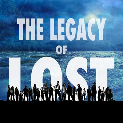 An unofficial revisit into the groundbreaking television show Lost on ABC, for people just getting into the show for the first time or long time fans. Dylan Schuck (@schuckster) & Gina Mirtallo (@GinaMirtallo) have seen the show multiple times and Daniel Delgado (@DDelgado17) have never seen it. Each week we chronologically watch a new episode and discuss our thoughts and reactions without any future show spoilers. If you have never seen the show, now is your chance!