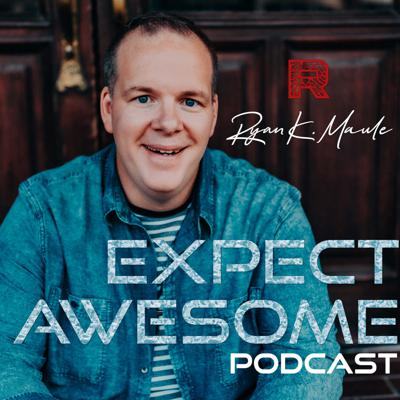 The Expect Awesome Podcast