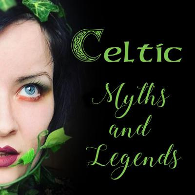 A new podcast focused on the myths, legends and folkloric creatures of the 6 Celtic Nations; Wales, Scotland, Ireland, Cornwall, Brittany and the Isle of Man.