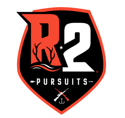 Rut and River Pursuits Podcast