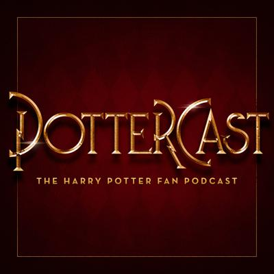 Join PotterCast in a continuing adventure through J.K. Rowling's Wizarding World. For eleven years PotterCast has remained your trusted source for discussion, celebration, and interviews with creators and actors from the Harry Potter Universe.