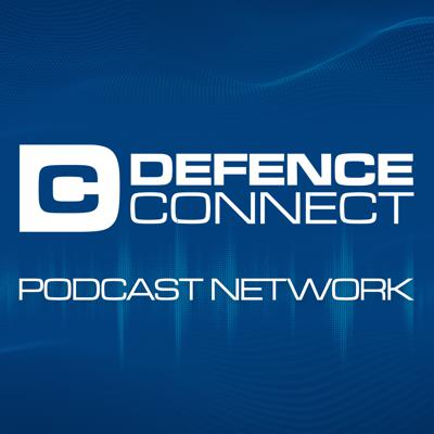 Defence Connect Podcast Network