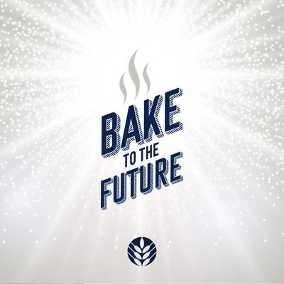 The wholesale baking industry mixes tradition and innovation to feed the world and the economy - generating some major dough while employing nearly 800-thousand people in the US. We bring you a fresh take on the latest trends and issues impacting the baking sector through exclusive insights and conversations.